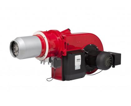 Газовая горелка Weishaupt WM-G 10/2-A, исп. ZM (500 кВт)