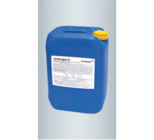 Теплоноситель (антифриз) Antifrogen L (20 л.) (7495609)
