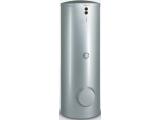 Бивалентные емкостные водонагреватели Vitocell (каталог оборудования)