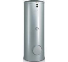 Vitocell 100-B (300 л.) (Z013674)