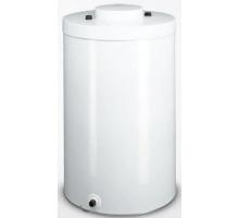 Vitocell 100-W (100 л.) (Z011870)