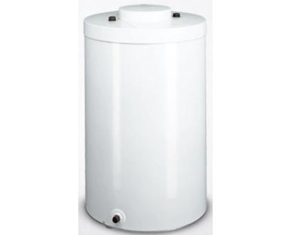 Подставной водонагреватель (бойлер) Vitocell 100-W (150 л.) для настенных котлов