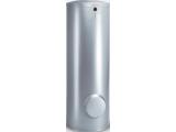 Емкостные водонагреватели Viessmann Vitocell