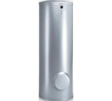 Vitocell 300-V (160 л.) (Z015294)