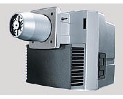 Газовая горелка Weishaupt WG 20 N/1-C, исп. Z-LN (120-150 кВт)