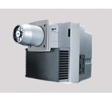 Газовая горелка Weishaupt WG 20 N/1-C, исп. Z-LN (150 кВт)