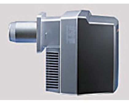 Газовая горелка Weishaupt WG 40 N/1-A, исп. ZM-LN (310-410 кВт)