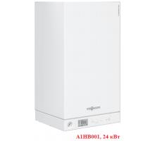 Котел Vitopend 100-w 24 кВт (A1HB001)