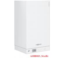 Котел Vitopend 100-w 34 кВт (A1HB003)