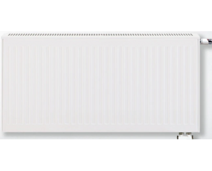 Универсальный панельный радиатор Viessmann тип 20, высотой 900 мм, длинной 600 мм